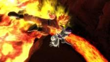 Dragon-Ball-Z-Battle-of_04-07-2013_screenshot-18