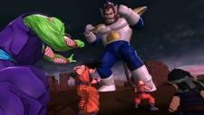 Dragon-Ball-Z-Battle-of_04-07-2013_screenshot-1