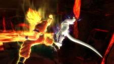 Dragon-Ball-Z-Battle-of_04-07-2013_screenshot-3