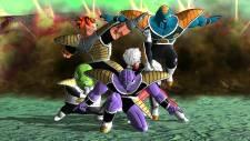 Dragon-Ball-Z-Battle-of_04-07-2013_screenshot-4