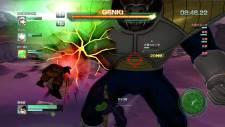 Dragon-Ball-Z-Battle-of_04-07-2013_screenshot-5