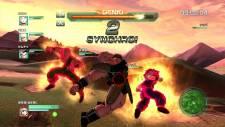 Dragon-Ball-Z-Battle-of_04-07-2013_screenshot-6