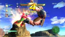 Dragon-Ball-Z-Battle-of_04-07-2013_screenshot-7