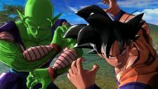 Dragon-Ball-Z-Battle-of_04-07-2013_screenshot-8