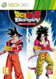 Dragon-Ball-Z-Budokai-HD-Collection_05-07-2012_jaquette-1