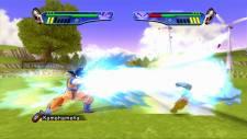 Dragon-Ball-Z-Budokai-HD-Collection_05-07-2012_screenshot-10