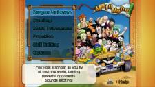 Dragon-Ball-Z-Budokai-HD-Collection_05-07-2012_screenshot-11