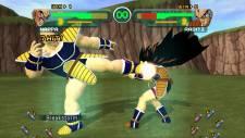 Dragon-Ball-Z-Budokai-HD-Collection_05-07-2012_screenshot-4