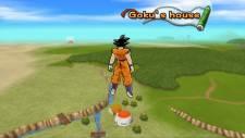 Dragon-Ball-Z-Budokai-HD-Collection_05-07-2012_screenshot-8