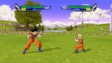 Dragon-Ball-Z-Budokai-HD-Collection_05-07-2012_screenshot-9