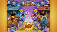 Dragon-Ball-Z-Budokai-HD-Collection_13-07-2012_screenshot (11)