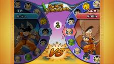 Dragon-Ball-Z-Budokai-HD-Collection_13-07-2012_screenshot (12)