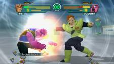 Dragon-Ball-Z-Budokai-HD-Collection_13-07-2012_screenshot (1)