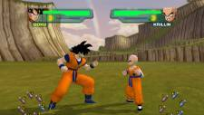 Dragon-Ball-Z-Budokai-HD-Collection_13-07-2012_screenshot (2)