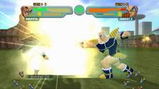 Dragon-Ball-Z-Budokai-HD-Collection_13-07-2012_screenshot (4)