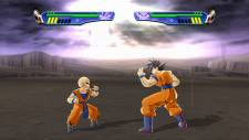 Dragon-Ball-Z-Budokai-HD-Collection_13-07-2012_screenshot (9)