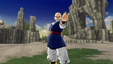 Dragon-Ball-Z-Budokai-HD-Collection_13-07-2012_screenshot