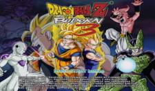 Dragon-Ball-Z-Budokai-HD-Collection_19-10-2012_comparaison-5