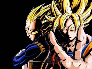 Dragon-Ball-Z-Sparking-Omega-Image-180512-01