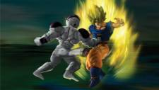 Dragon-Ball-Z-Ultimate-Tenkaichi_2011_10-20-11_001