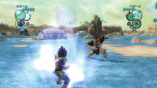 Dragon-Ball-Z-Ultimate-Tenkaichi_2011_10-20-11_002