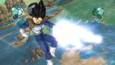 Dragon-Ball-Z-Ultimate-Tenkaichi_2011_10-20-11_006