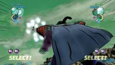 Dragon-Ball-Z-Ultimate-Tenkaichi_2011_10-20-11_007