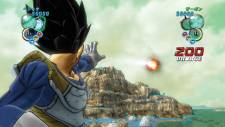 Dragon-Ball-Z-Ultimate-Tenkaichi_2011_10-20-11_009