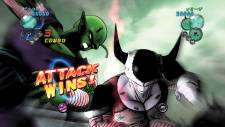 Dragon-Ball-Z-Ultimate-Tenkaichi_2011_10-20-11_012