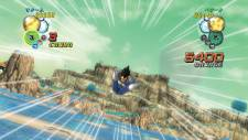 Dragon-Ball-Z-Ultimate-Tenkaichi_2011_10-20-11_021