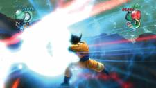 Dragon-Ball-Z-Ultimate-Tenkaichi_2011_10-20-11_026