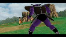 Dragon-Ball-Z-Ultimate-Tenkaichi_2011_10-20-11_047