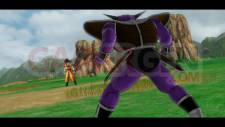 Dragon-Ball-Z-Ultimate-Tenkaichi_21-07-2011_screenshot-1