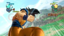 Dragon-Ball-Z-Ultimate-Tenkaichi_21-07-2011_screenshot-4