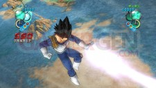 Dragon-Ball-Z-Ultimate-Tenkaichi_21-07-2011_screenshot-6