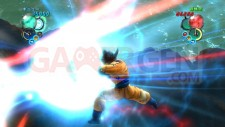 Dragon-Ball-Z-Ultimate-Tenkaichi_21-07-2011_screenshot-7