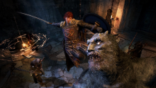 Dragon's Dogma Dark Arisen screenshot 23012013 005