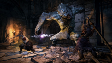 Dragon's Dogma Dark Arisen screenshot 23012013 009