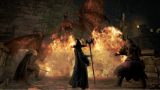 Dragon's Dogma Dark Arisen screenshot 23012013 013