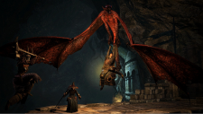 Dragon's Dogma Dark Arisen screenshot 23012013 014