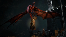 Dragon's Dogma Dark Arisen screenshot 23012013 015