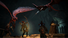 Dragon's Dogma Dark Arisen screenshot 23012013 016
