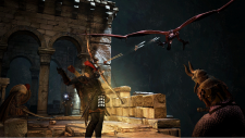 Dragon's Dogma Dark Arisen screenshot 23012013 017