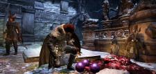 Dragon's Dogma Dark Arisen screenshot 28022013 001