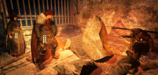 Dragon's Dogma Dark Arisen screenshot 28022013 002