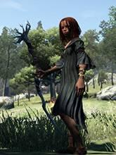 Dragon's Dogma DLC 3