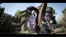 dragon_s_dogma_screenshot_06032012_026
