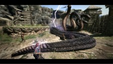 dragon_s_dogma_screenshot_06032012_028
