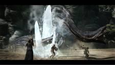 dragon_s_dogma_screenshot_06032012_029