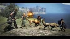 dragon_s_dogma_screenshot_06032012_035